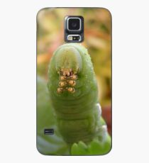 """""""As I said to Alice ..."""" Case/Skin for Samsung Galaxy"""