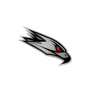 AGO Logo by Swest2
