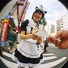 rw.Tokyo4 by veneer