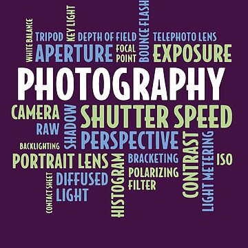 Photographer Gifts Photography Camera T-shirt - Photography Day T-shirt by vantovn