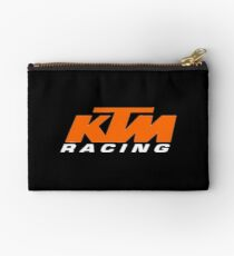ktm racing Studio Pouch