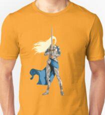 Celaena Sardothien | Kingdom of Ash Unisex T-Shirt
