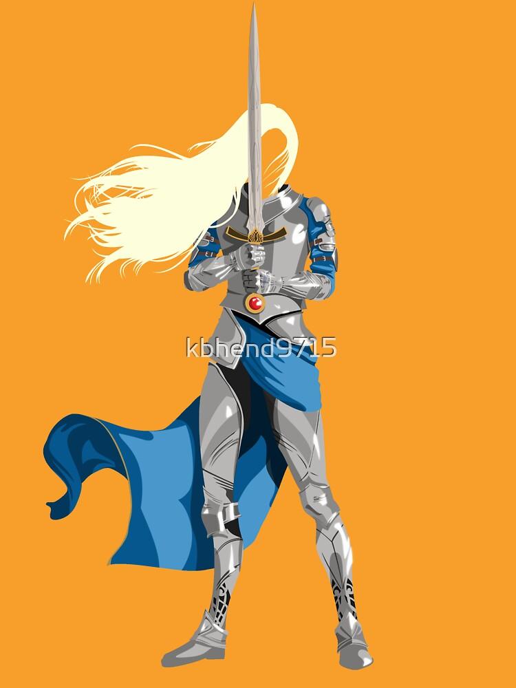 Celaena Sardothien   Kingdom of Ash by kbhend9715