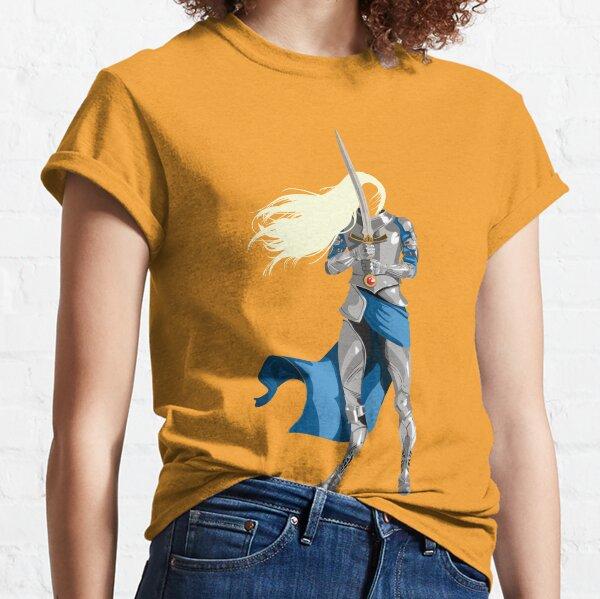 Celaena Sardothien | Kingdom of Ash Classic T-Shirt