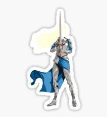 Celaena Sardothien | Kingdom of Ash Sticker
