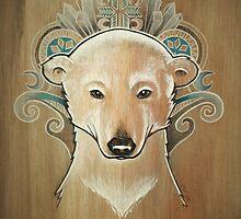 Polar by Sarah  Mac