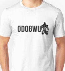 Odogwu - Igbo Inspired T shirt Unisex T-Shirt