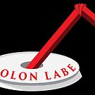 Molon Labe Straw by DoomsDayDevice