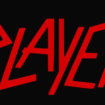 Player Slayer by mcnasty