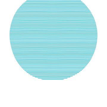 Circle Design by SimpleDees