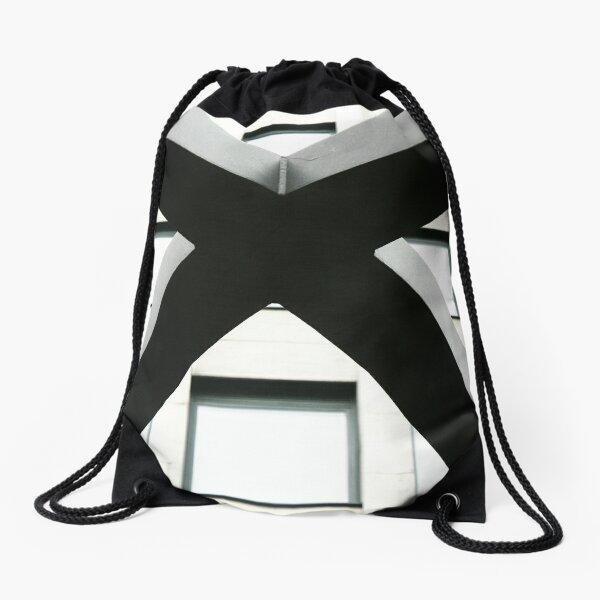 Xequis Drawstring Bag