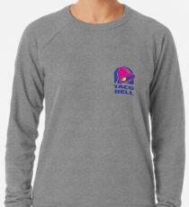 Taco Bell Lightweight Sweatshirt