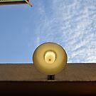 Light Challenge by taueva