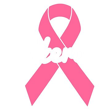 Breast Cancer Hero, Breast Cancer Shirt, Breast Cancer T Shirt, Breast Cancer Gifts, Breast Cancer Awareness Shirt, Breast Cancer Awareness by mikevdv2001