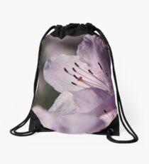Smile Drawstring Bag
