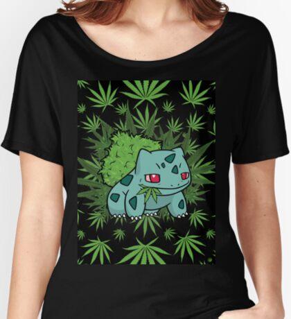 Bulba OG Women's Relaxed Fit T-Shirt