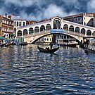 ⊱✿ ✿⊰⊹Gondola Ride In Venice Picture,Throw Pillow,Tote Bag ⊱✿ ✿⊰⊹ by ✿✿ Bonita ✿✿ ђєℓℓσ