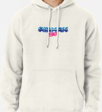 d43e6571c75 Nike Air Max Sweatshirts   Hoodies