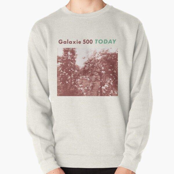 Galaxie 500 - Today Pullover Sweatshirt