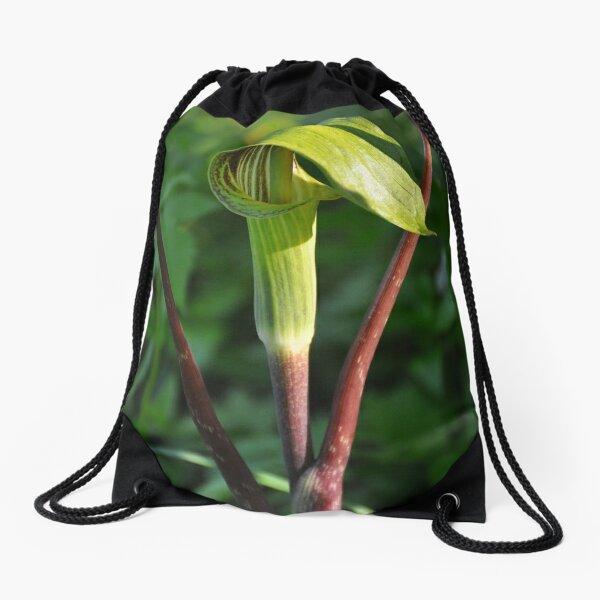 Jack Drawstring Bag