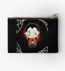 Halloween Vampir  Studio Clutch