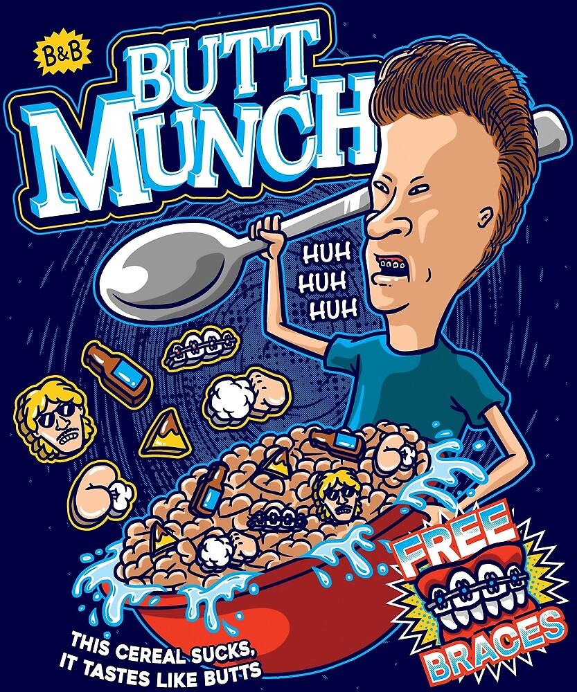 Are ass munch com pi