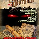 Tales from the Canyons of the Damned no. 6 by canyonsofthedam