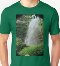 COLOMBIA WATERFALL T-Shirt