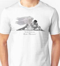Deckerstar - It Was Always You Unisex T-Shirt