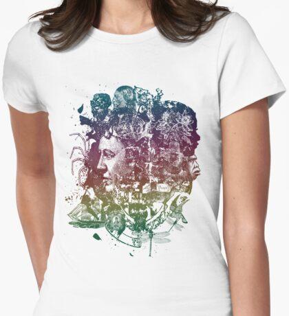 Lotsa stuff T-Shirt
