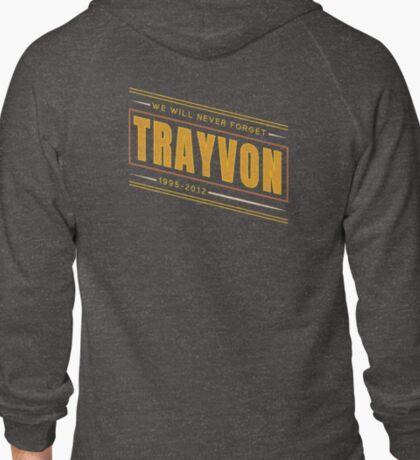 Remember Trayvon Martin Shirt  T-Shirt