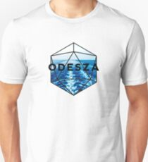 ODESZA OCEANSIDE 2.0 Unisex T-Shirt
