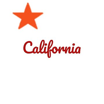 California, the Golden State Shirt and other accessories can be purchased by teesogram