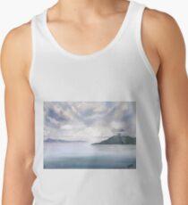 Misty Isle Tank Top