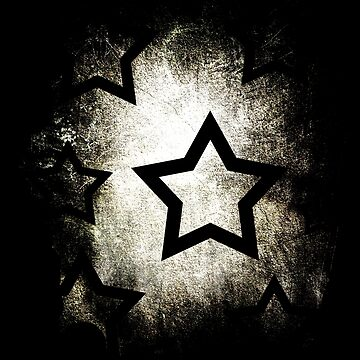 Stars by sajeevcpillai