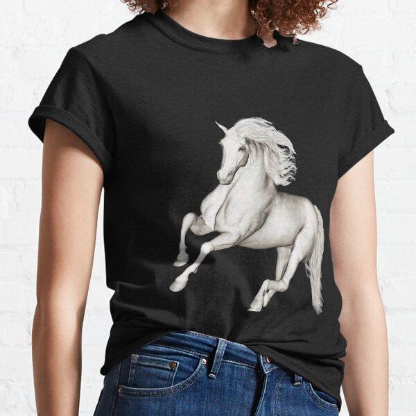 Lipizzaner Classic T-Shirt