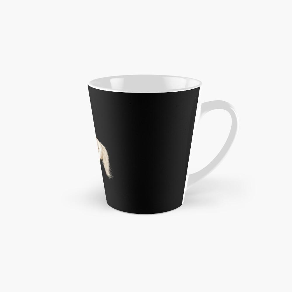 Lipizzaner Mug