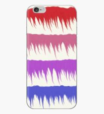 Sweet Color Run  iPhone Case