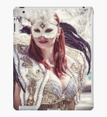 .. iPad Case/Skin