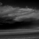 Storm Brewing by camohamo