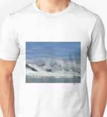 Paradise Bay Unisex T-Shirt