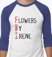 Flowers By Irene T-Shirt