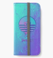 [empty] iPhone Wallet/Case/Skin