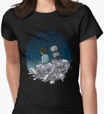 En plein air T-Shirt