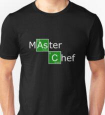 Master Periodic T-Shirt