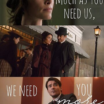 Timeless Garcy quote by angelinamariav
