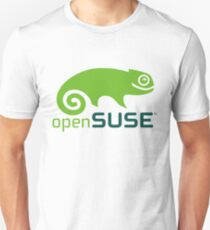 openSUSE T-Shirt