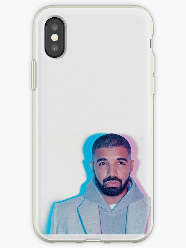 timeless design ac8aa b2834 'Drake Phone Case' iPhone Case by tracevitt