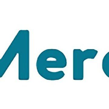 MerchFi - Your Goto Place for Commercial Loans by shugashirts