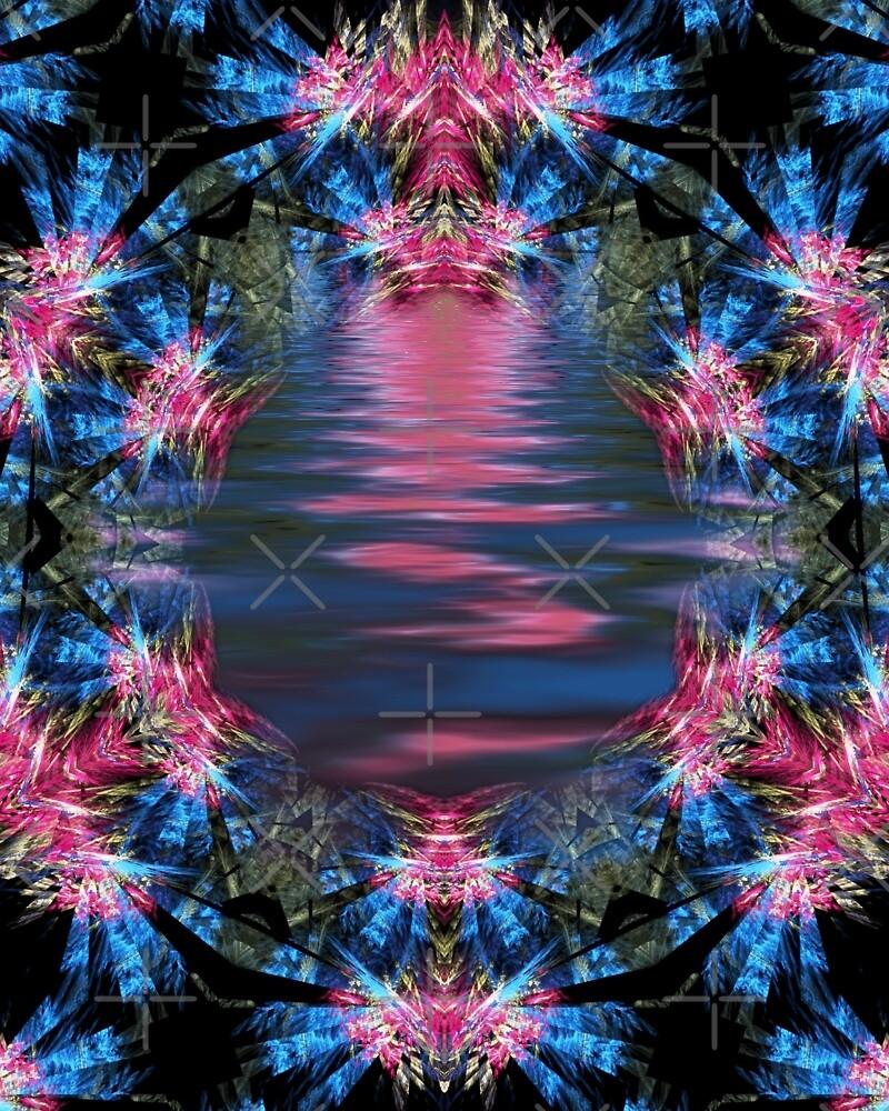 submergence by webgrrl